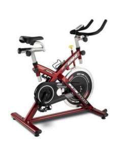 BICI CICLO INDOOR G3 PRO BH FITNESS H9171