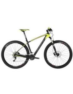 BICI BH G16 MTB ULTIMATE RC 29 8.5 CARBONO 20V