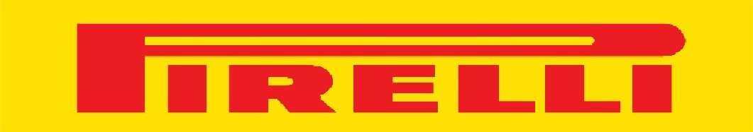 CUBIERTA PIRELLI 150/80-16 SPORT DEMON