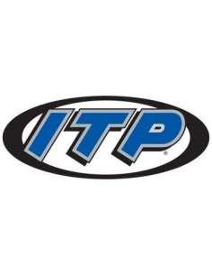CUBIERTA QUADS/ATV ITP 20/11-10 HOLESHOT 4PR