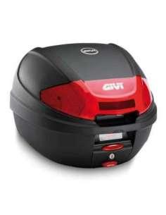 BAUL GIVI E300N