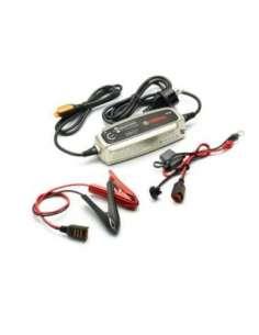 Cargador batería Yec-50 TMAX