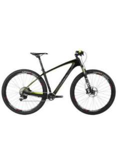 "BICI BH MTB ULTIMATE RC 27.5"" 8.9"