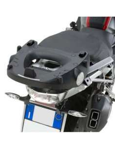 MONORACK BMW R1200GS 13-14