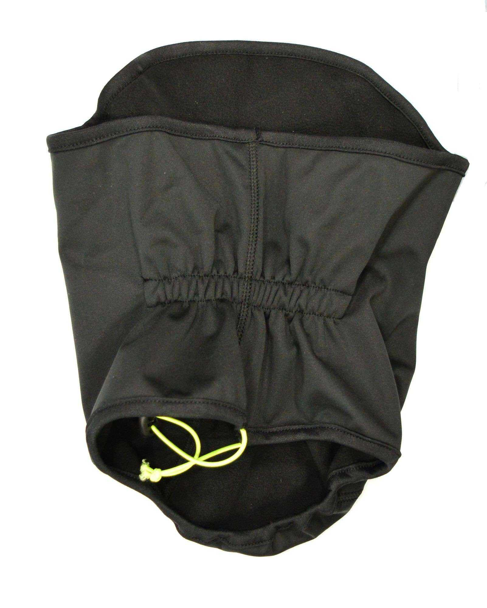 CUBRECUELLO NVG WINDSTOPPER SO