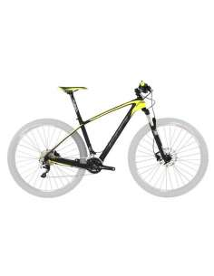 BICI BH G16 MTB ULTIMATE RC 27,5 8.5 CARBONO 20V