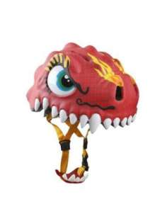 CASCO BICI INFANTIL ANIMALES CHINESE DRAGON