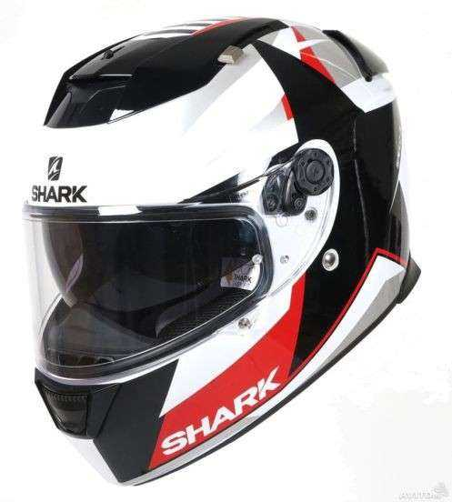 casco shark speed r 2 texas navarro hermanos tienda online. Black Bedroom Furniture Sets. Home Design Ideas