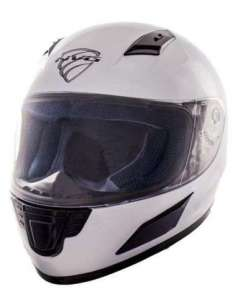 CASCO NVG INTEGRAL 669 BLANCO