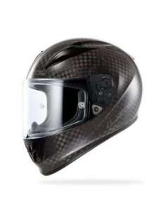 CASCO LS2 FF323 ARROW C SOLID CARBON