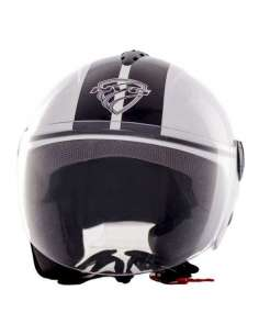 CASCO NVG SH66 STRIPS BLANCO