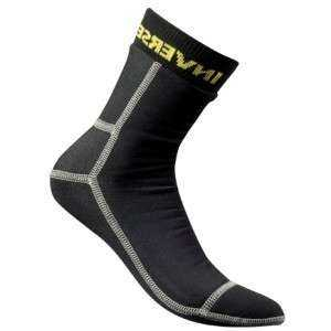 CALCETINES INVERSE FIT 13 2 UNIDADES