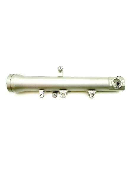 TUBO EXTERIOR 1