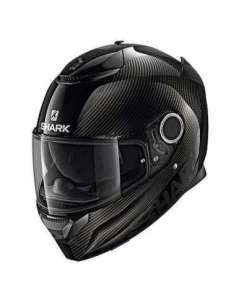 CASCO SHARK SPARTAN CARBON SKIN S