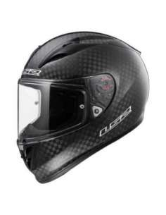 CASCO LS2 FF323 ARROW EVO C CARBON S