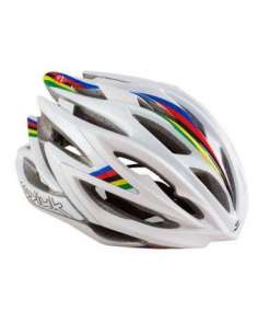 CASCO BICI SPIUK DHARMA EQUIPO WCH