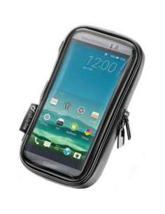 "Bolsa smartphone cellular 5,2"""