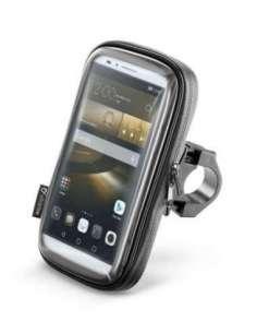 "Bolsa smartphone cellular 6"""