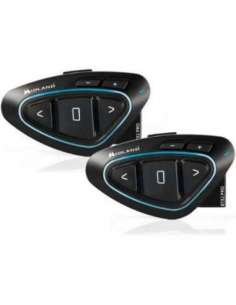 INTERCOMUNICADOR MIDLAND BTX2 PRO DOBLE