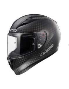 CASCO LS2 FF323 ARROW EVO C CARBON
