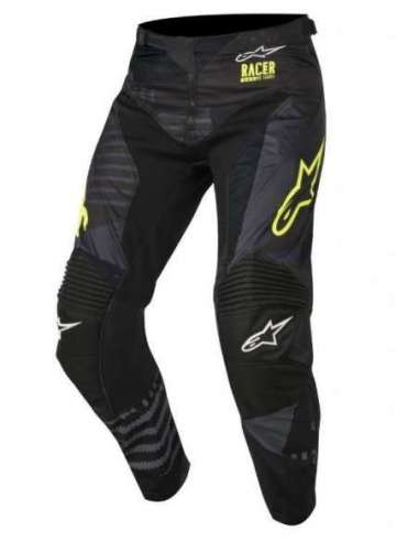 PANTALON ALPINESTARS RACER TACTICAL 18