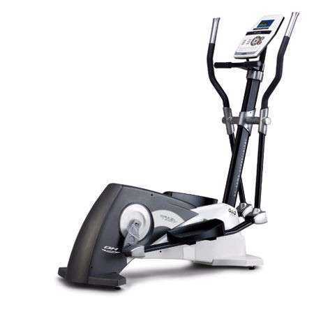 BH FITNESS BICI ELIPTICA BRAZIL PLUS PROGRAM