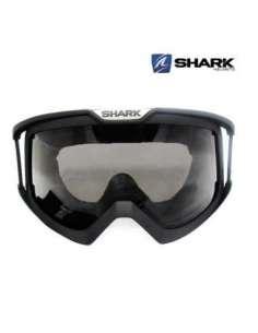 GAFAS SHARK DRAK/RAW/VANCORE