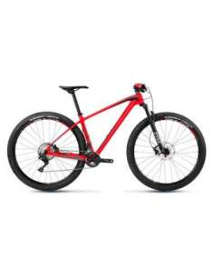 BICI MTB BH ULTIMATE 29ER. FOX 32. XT 22V. A7098.