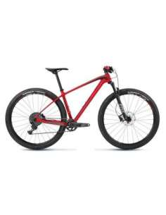 BICI MTB BH ULTIMATE 29ER. FOX. EAGLE 12V. A7398.