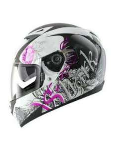 CASCO SHARK S700 SPRING