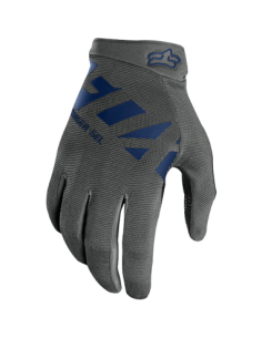 GUANTES BICI LARGO FOX RANGER GEL GLOVE
