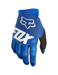 GUANTES BICI LARGO FOX DIRTPAW RANGER GLOVE