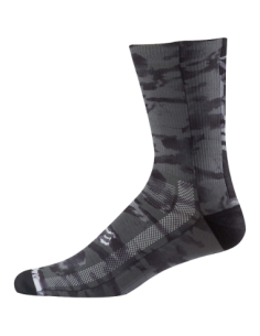 "CALCETINES BICI FOX 8"" CREO TRAIL SOCK"