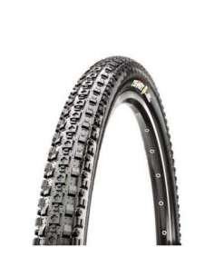 CUBIERTA MAXXIS CROSS MARK 26X2.10
