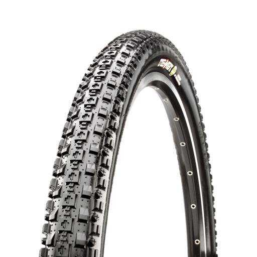 CUBIERTA MAXXIS CROSS MARK 29X2.10