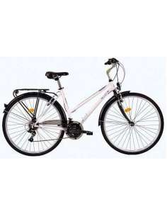 "BICI PASEO DHS 28"" 2852"