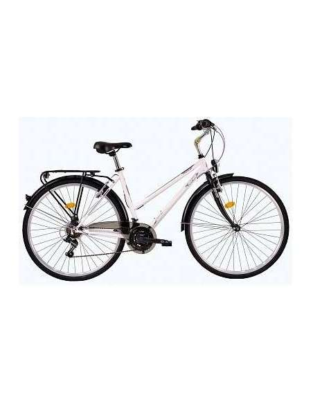 """BICI PASEO DHS 28"""" 2852"""