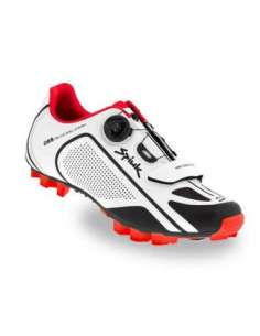 ZAPATILLAS SPIUK MTB ALTUBE