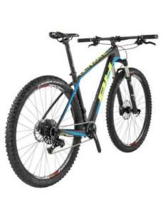"BICI MTB BH 29"" ULTIMATE RC PREMIUN. A8496."