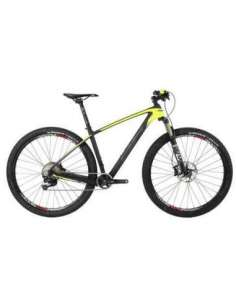 "BICI MTB BH ULTIMATE RC 29""  RS30S. A6097."