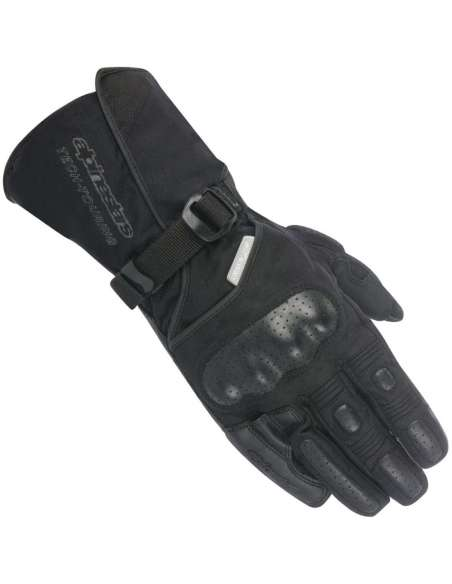 GUANTES ALPINESTARS APEX DS