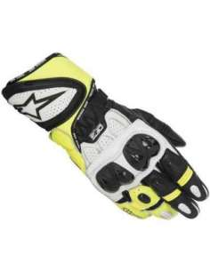 GUANTES ALPINESTARS GP PLUS R