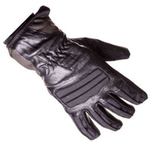 GUANTES NVG WINTER LADY