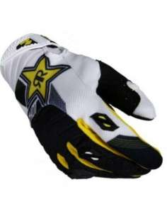 GUANTES SHOT ROCKSTAR NEW