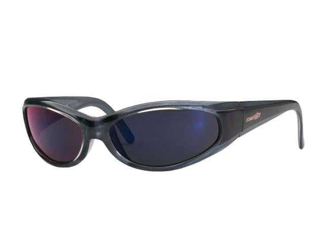 GAFAS SOL ARNETTE DEUCE MULTILAYER