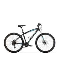 BICI MTB CONOR 6300 DISC 27,5""