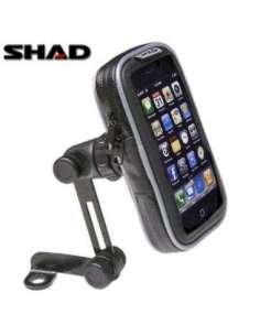 BOLSA SMARTPHONE SHAD 5,5 RETROVISOR