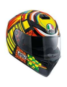 CASCO AGV K3SV PLK ELEMENT S