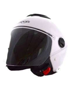 CASCO NVG JET OF716 BLANCO