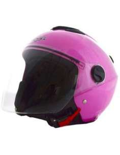 CASCO NVG JET OF716 ROSA